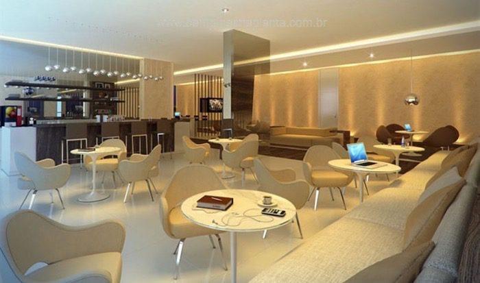 escritorios-design-salas-comerciais-lounge-cafe