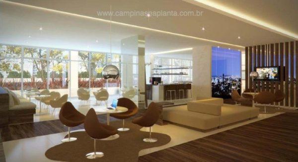 escritorios-design-salas-comerciais-lounge-espera