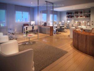 escritorios-design-salas-comerciais-sala-juncao-80m2