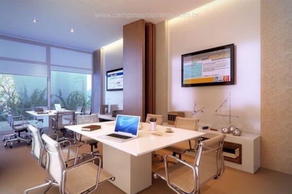escritorios-design-salas-comerciais-sala-reuniao