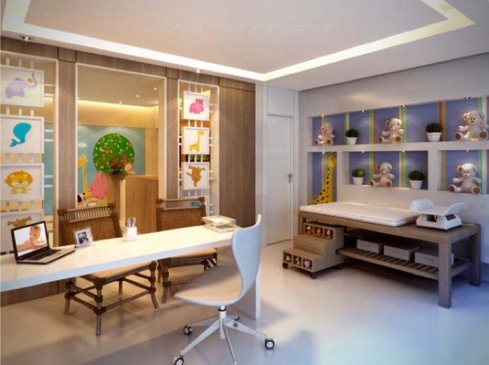 escritorios-design-salas-comerciais-sala-tipo-41m2