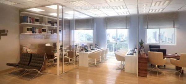 escritorios-design-salas-comerciais-sala-tipo-55m2