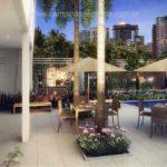 escritorios-design-salas-comerciais-terraco-auditorio