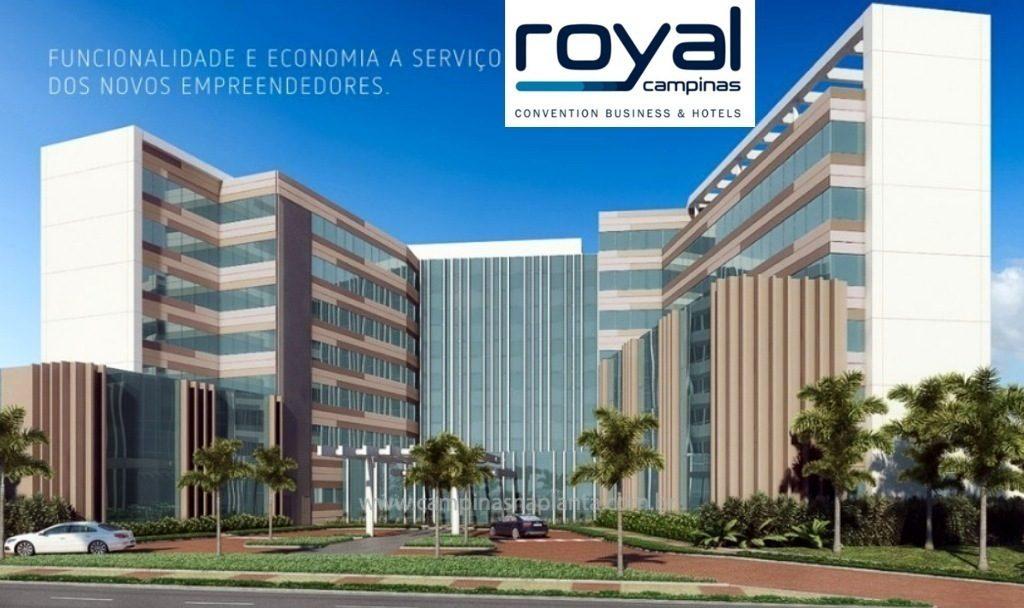 royal campinas convention business hotels expansão hotel contemporâneo 3 estrelas