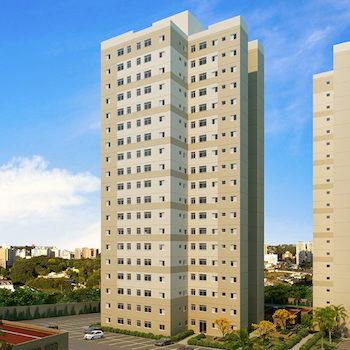 Up Campinas Apartamento na Planta Campinas Breve Lançamento