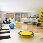 Up Campinas Fitness