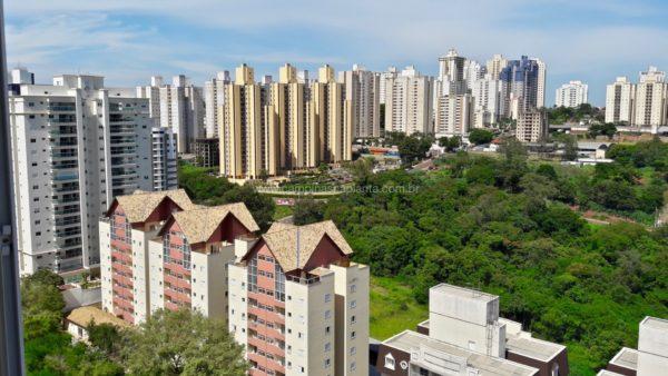 Vista (cobertura 166m²)