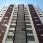 iHome Mansões Fachada Torre 2