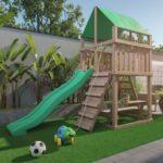 Lancamento Origem Cambui Playground