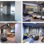 maxhaus-cambui-alecrins-arquitetura-aberta
