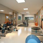 meinhaus campinas fitness