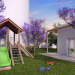 Meinhaus Campinas Playground