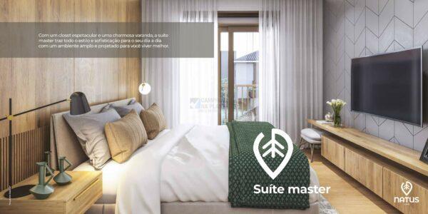 natus home suite master