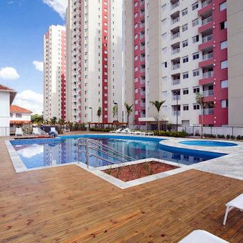 apartamentos-prontos-pateo-abolicao-350x