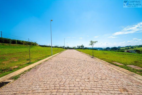 Parque Dos Alecrins 2 Foto