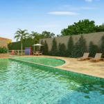 Up Campinas Piscina