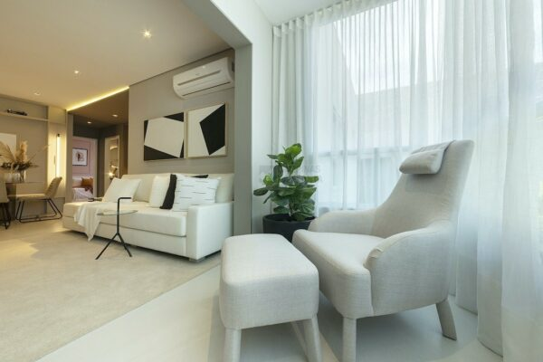 praca guanabara apartamento decorado varanda 2