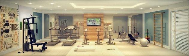praticidade-fitness