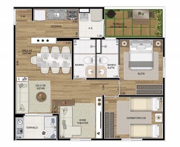 praticidade-planta-giardino-sala-ampliada-68m2