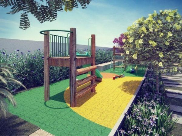 praticidade-playground