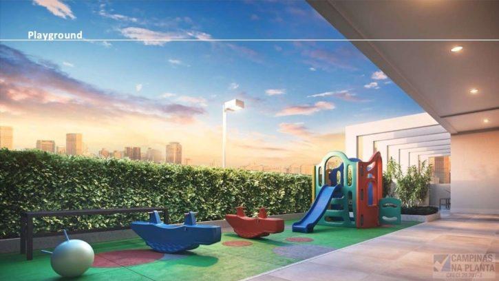 quirino 779 lancamento playground