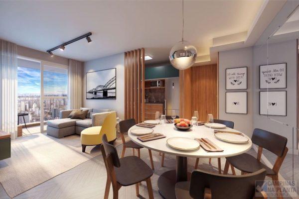 quirino 779 lancamento sala apartamento-57-m2