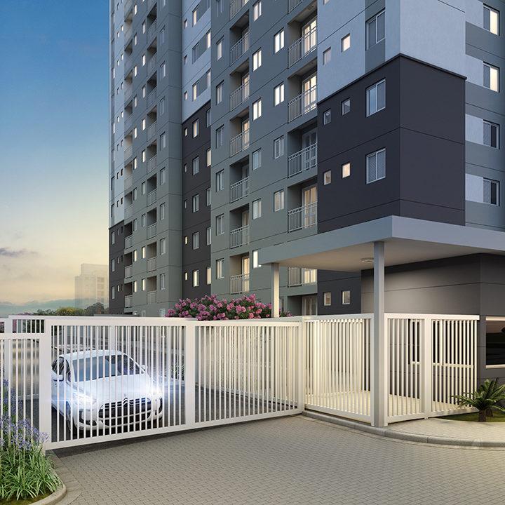 Reserva Do Alto Valinhos Breve Lançamento Apartamentos na Planta Direcioanl Engenharia