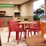 Reserva Family Sao Gabriel Festas 2