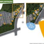 Reserva Family Sao Gabriel Implantação