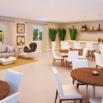 Up Campinas Salao Festas
