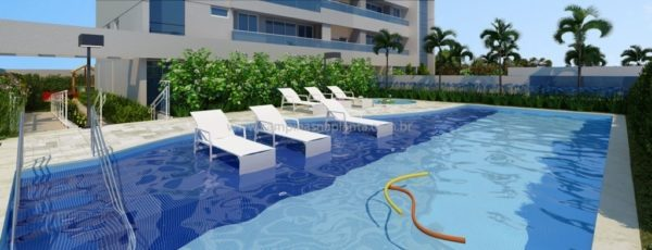 style-cambui piscina perspectiva das piscina