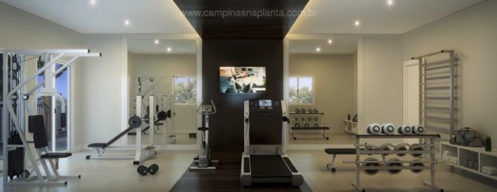 torre-estoril-fitness
