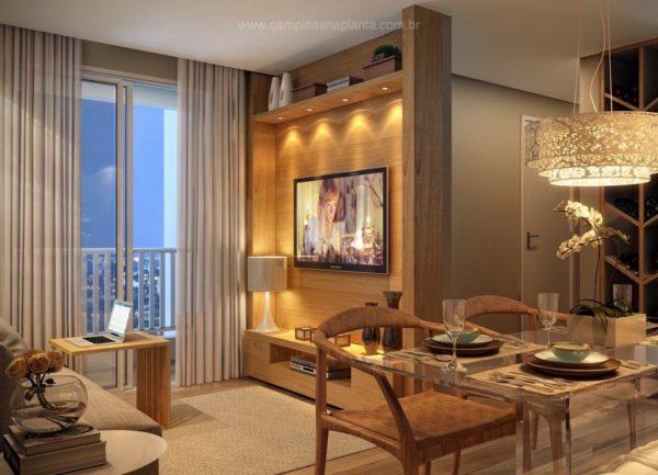torre-estoril-perspectiva-living-47m2