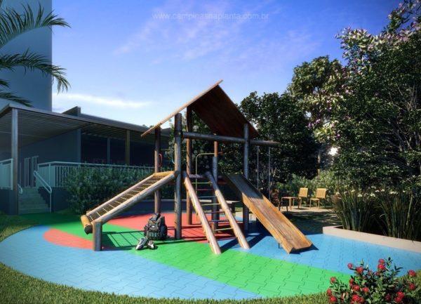 torre-estoril-playground