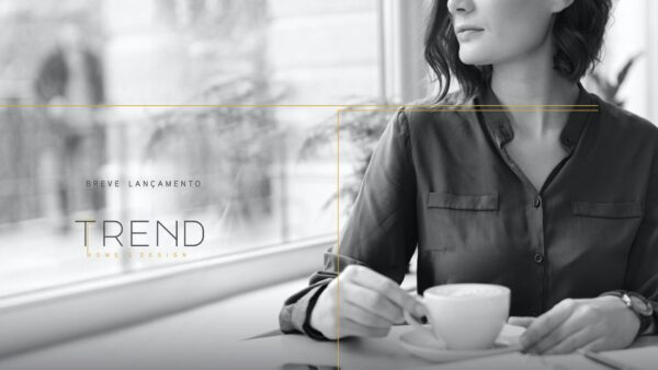 trend home design cambui breve lançamento apartamentos na planta em campinas plaenge
