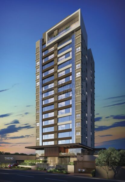 Trend Home Design Cambui Plaenge Fachada