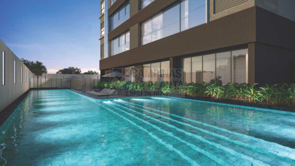 Trend Home Design Cambui Plaenge Piscinas