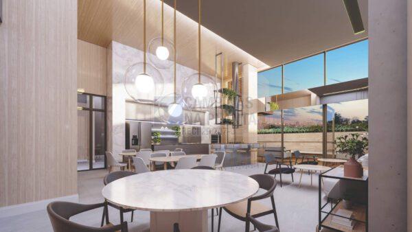 Trend Home Design Cambui Plaenge Salao De Festas Com Gourmet
