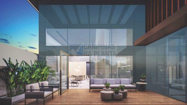Trend Home Design Cambui Plaenge Terraco Do Salao De Festas