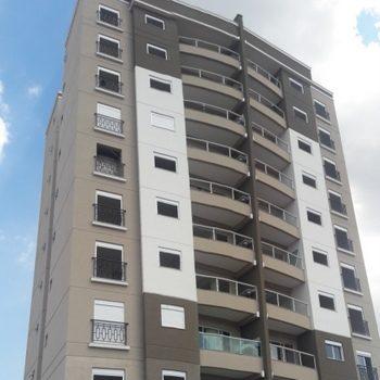 Vera Paiolla Apartamentos à Venda no Taquaral