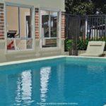 villa sole jardim chapadão breve lançamento piscina