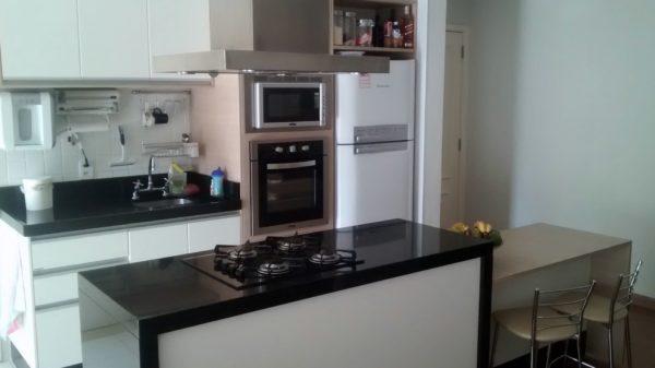 wonders-galleria-apartamento-pronto-campinas-01