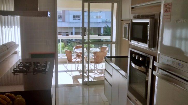wonders-galleria-apartamento-pronto-campinas-02