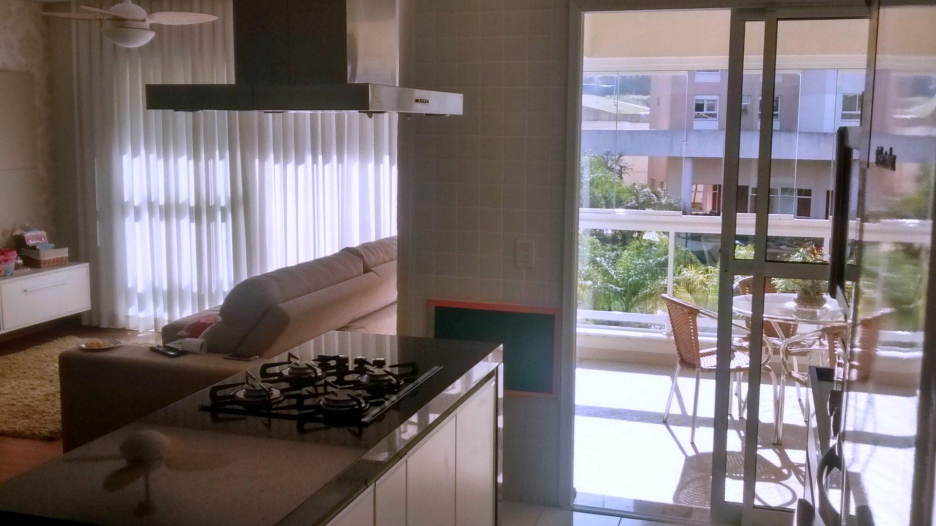 wonders-galleria-apartamento-pronto-campinas-03