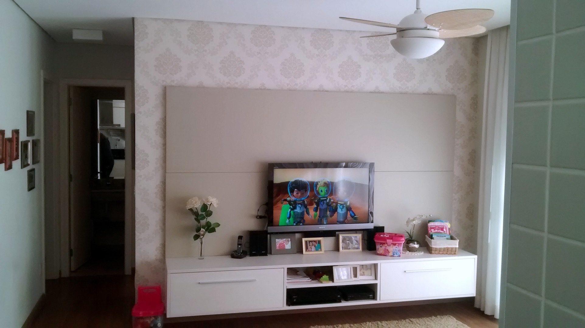 wonders-galleria-apartamento-pronto-campinas-04