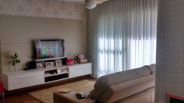 wonders-galleria-apartamento-pronto-campinas-05
