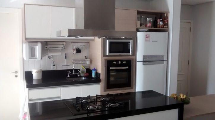 wonders-galleria-apartamento-pronto-campinas-06