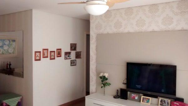 wonders-galleria-apartamento-pronto-campinas-07