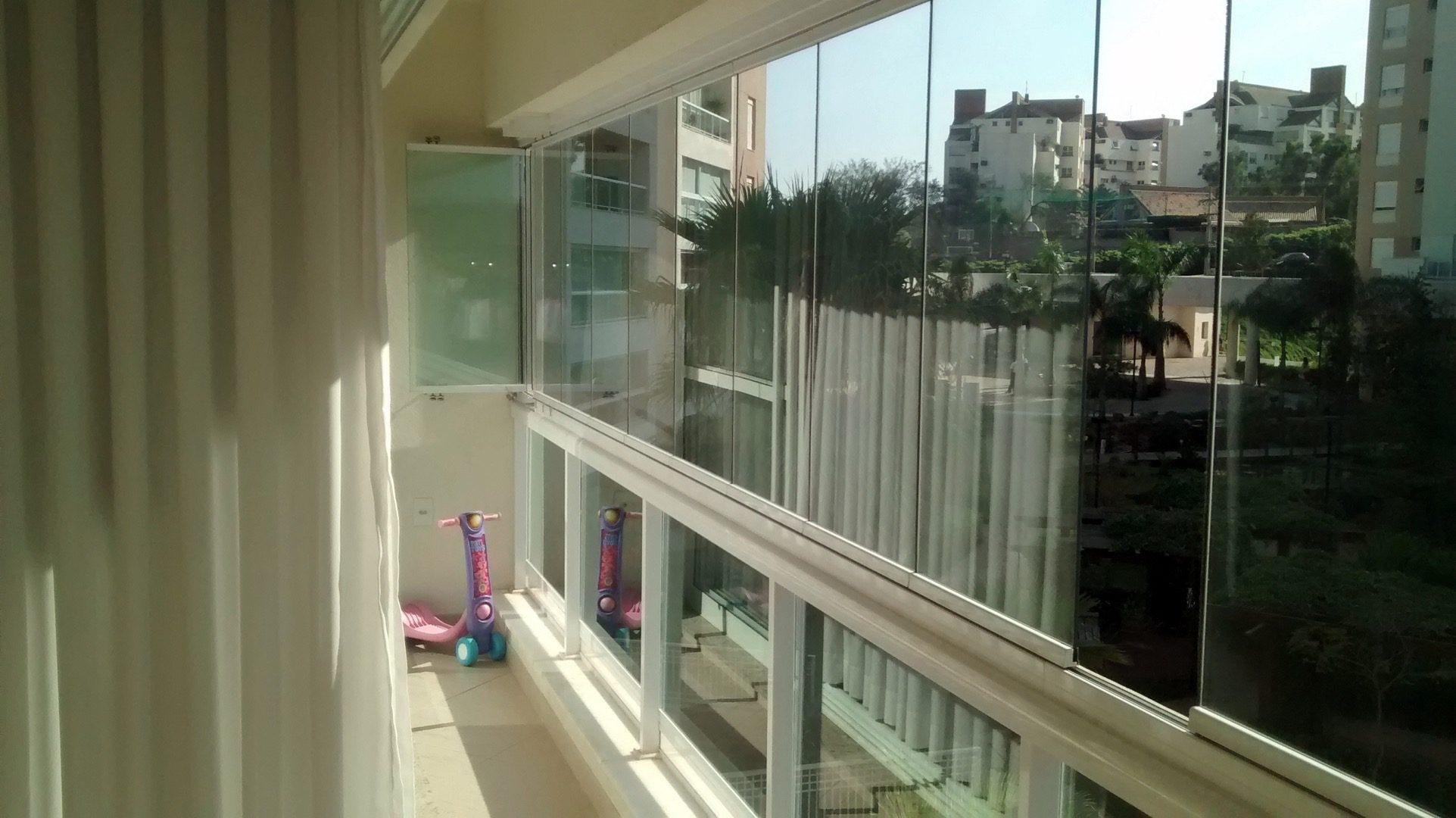 wonders-galleria-apartamento-pronto-campinas-08