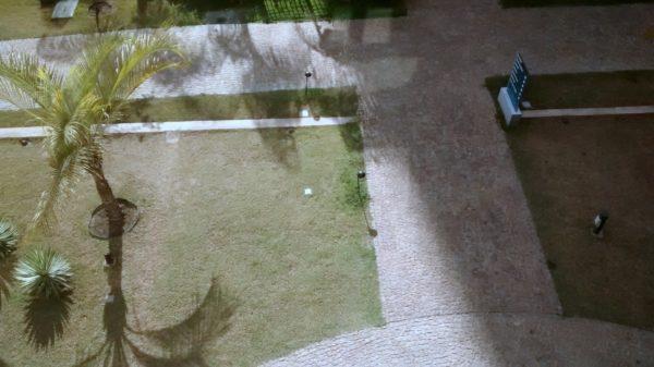 wonders-galleria-apartamento-pronto-campinas-11